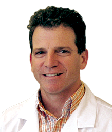 Dr. Marc I. Lavin, MD