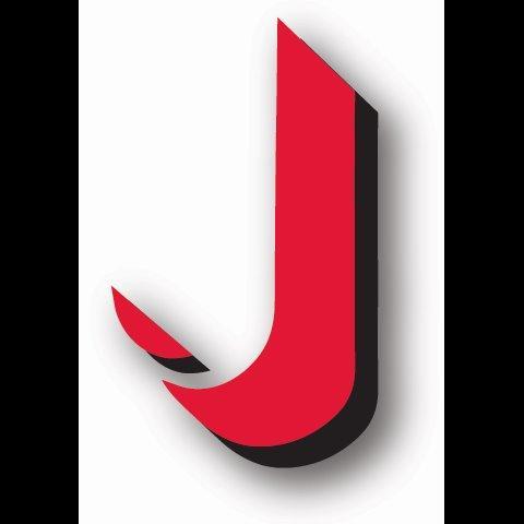 J National