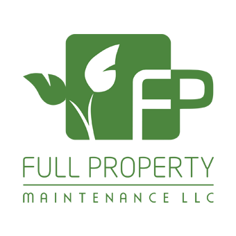 Full Property Maintenance, LLC