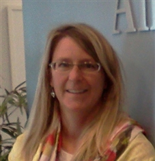 Debra Coyle - Ameriprise Financial Services, Inc.