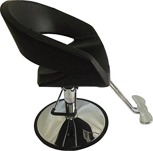 D - Trade LLC   Pet, Salon and Massage Furniture Store image 60