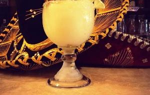 Los Reyes Mexican Restaurant image 0