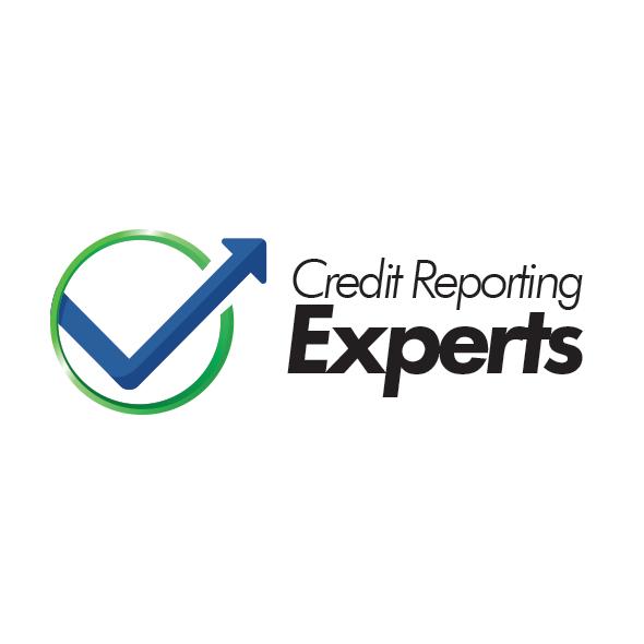 Credit Reporting Experts