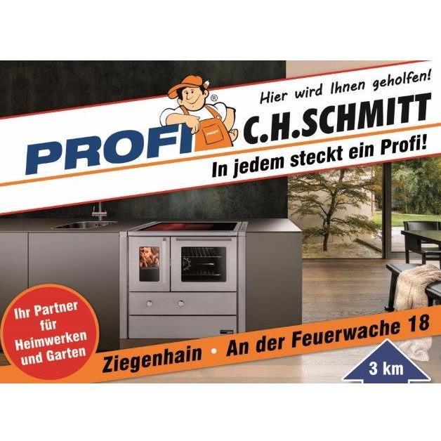 c h schmitt gmbh co kg bauunternehmen schwalmstadt deutschland tel 0669194. Black Bedroom Furniture Sets. Home Design Ideas