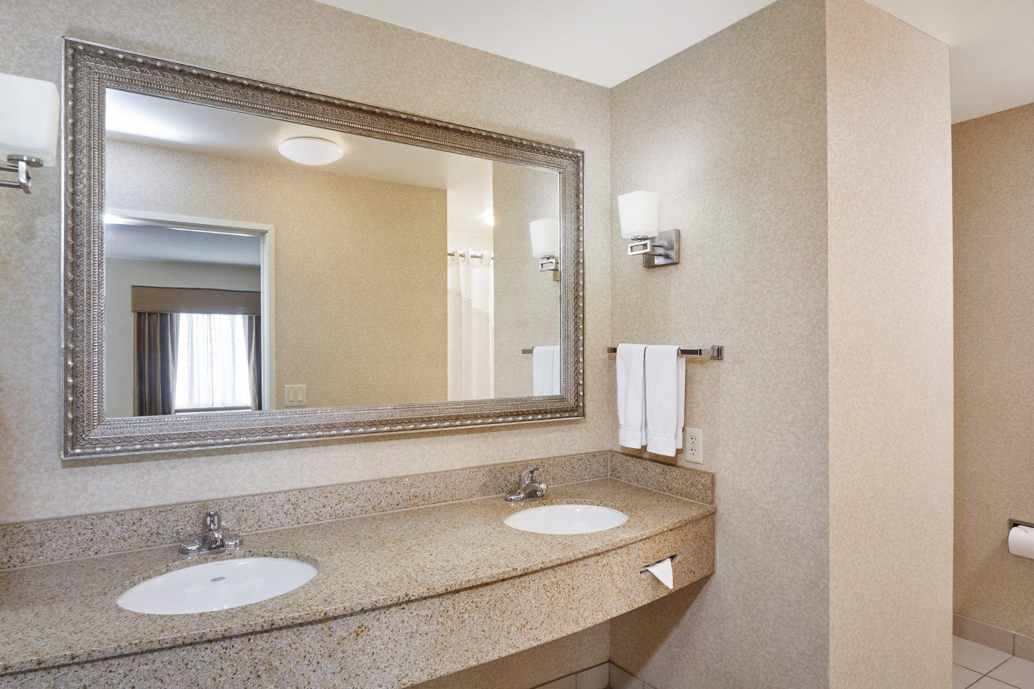 Holiday Inn Express & Suites Grand Rapids - South in Grand Rapids, MI, photo #15