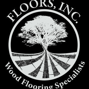 Floors Inc