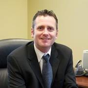 Bruce Duggan - TD Wealth Private Investment Advice