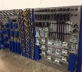 Booneville Collision Repair, Inc. image 8