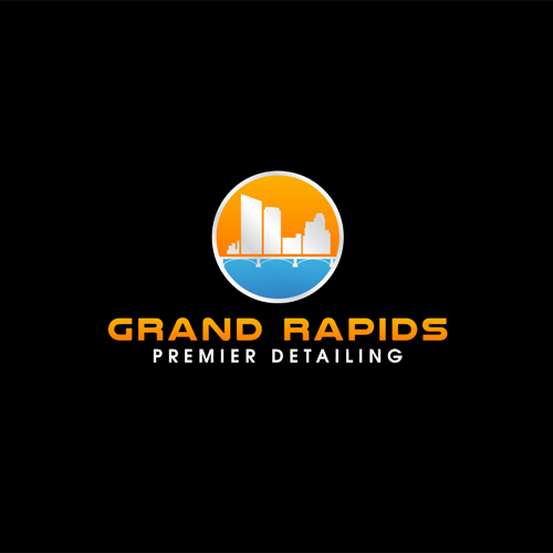 Grand Rapids Detailing Citysearch