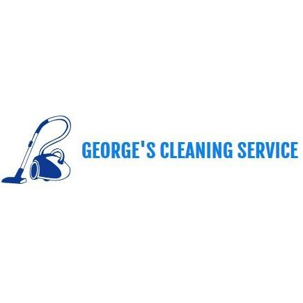 George's Cleaning Service