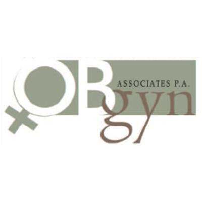 Obstetrics-Gynecology Associates Pa