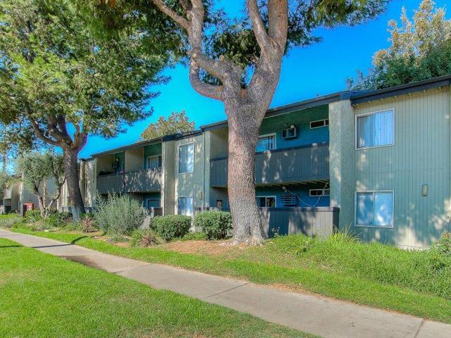 Twenty 2 Eleven Apartments image 3