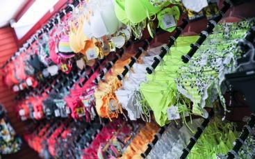Boutique Erotika à Saint-Eustache