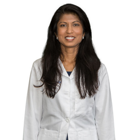 Image For Dr. Snigdha Bollampall Weinberg MD