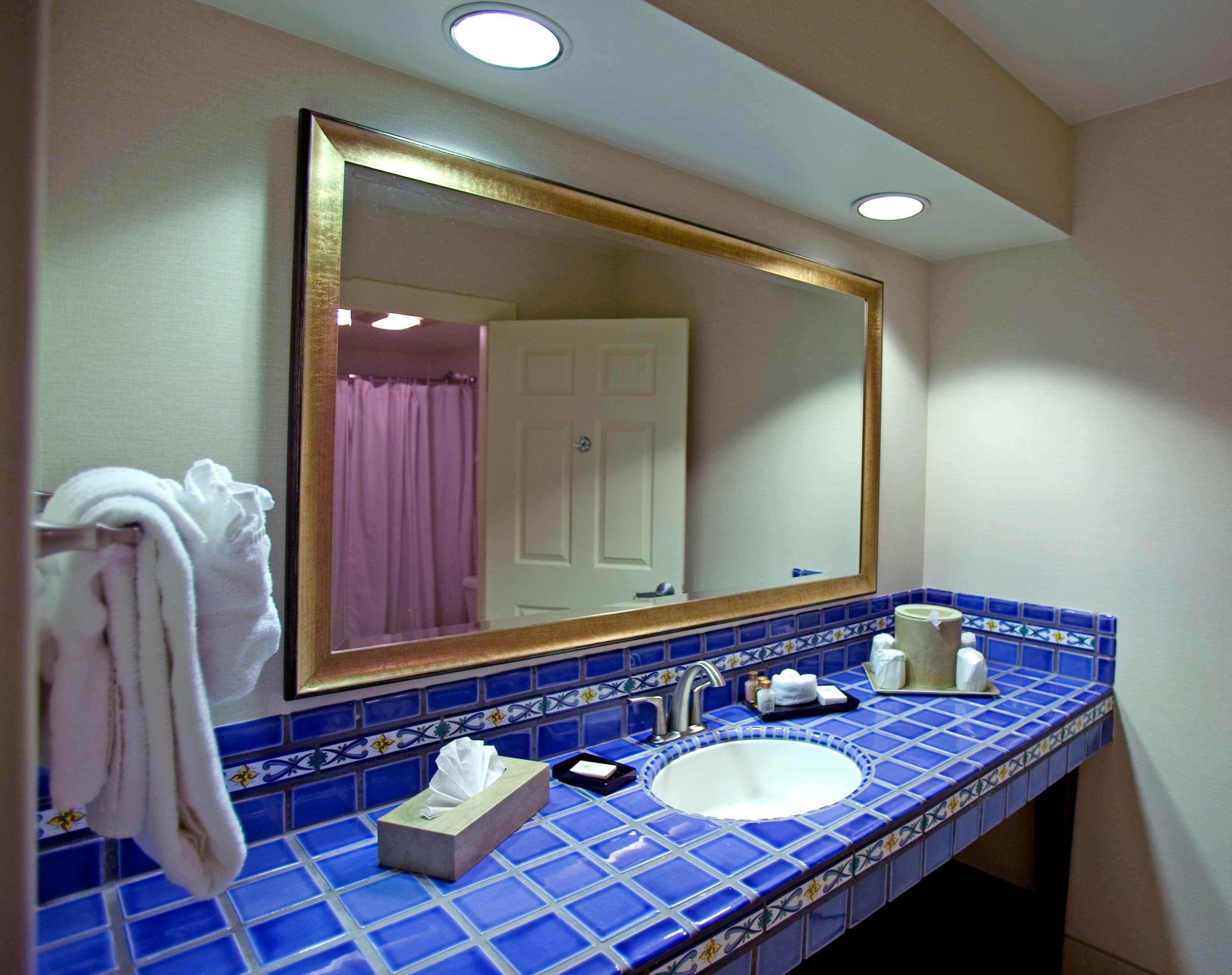 Best Western Plus Island Palms Hotel & Marina image 38