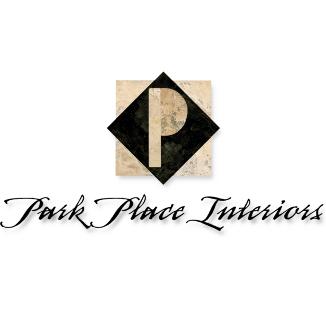 Park Place Interiors image 2