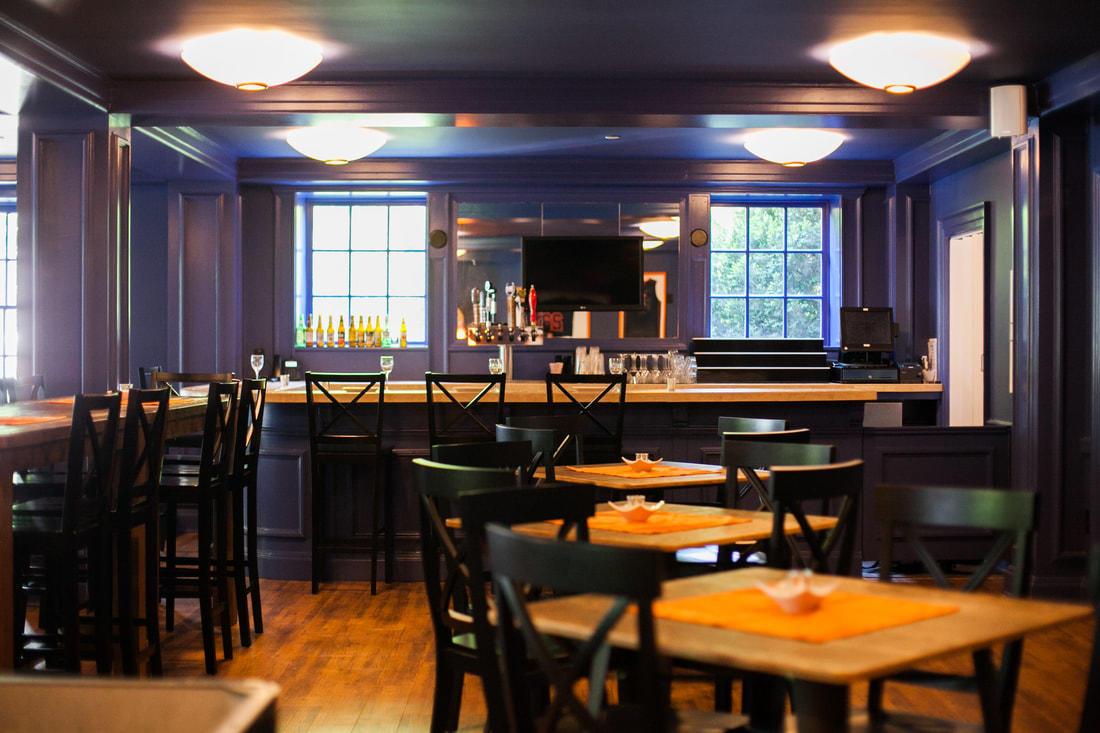 UVA Inn at Darden image 12