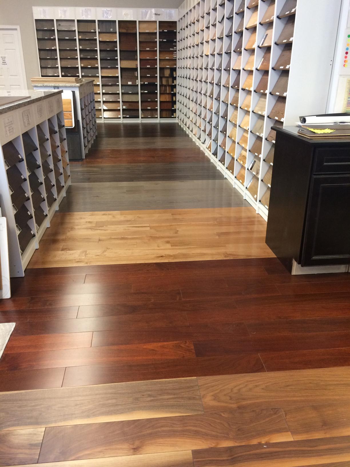 Ultra Floors, Inc. image 4