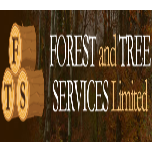 Forest & Tree Services Ltd