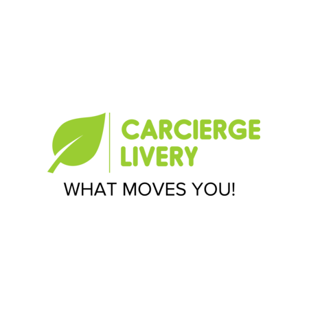 Carcierge Livery - Bridgeport, CT 06610 - (475)441-4227 | ShowMeLocal.com