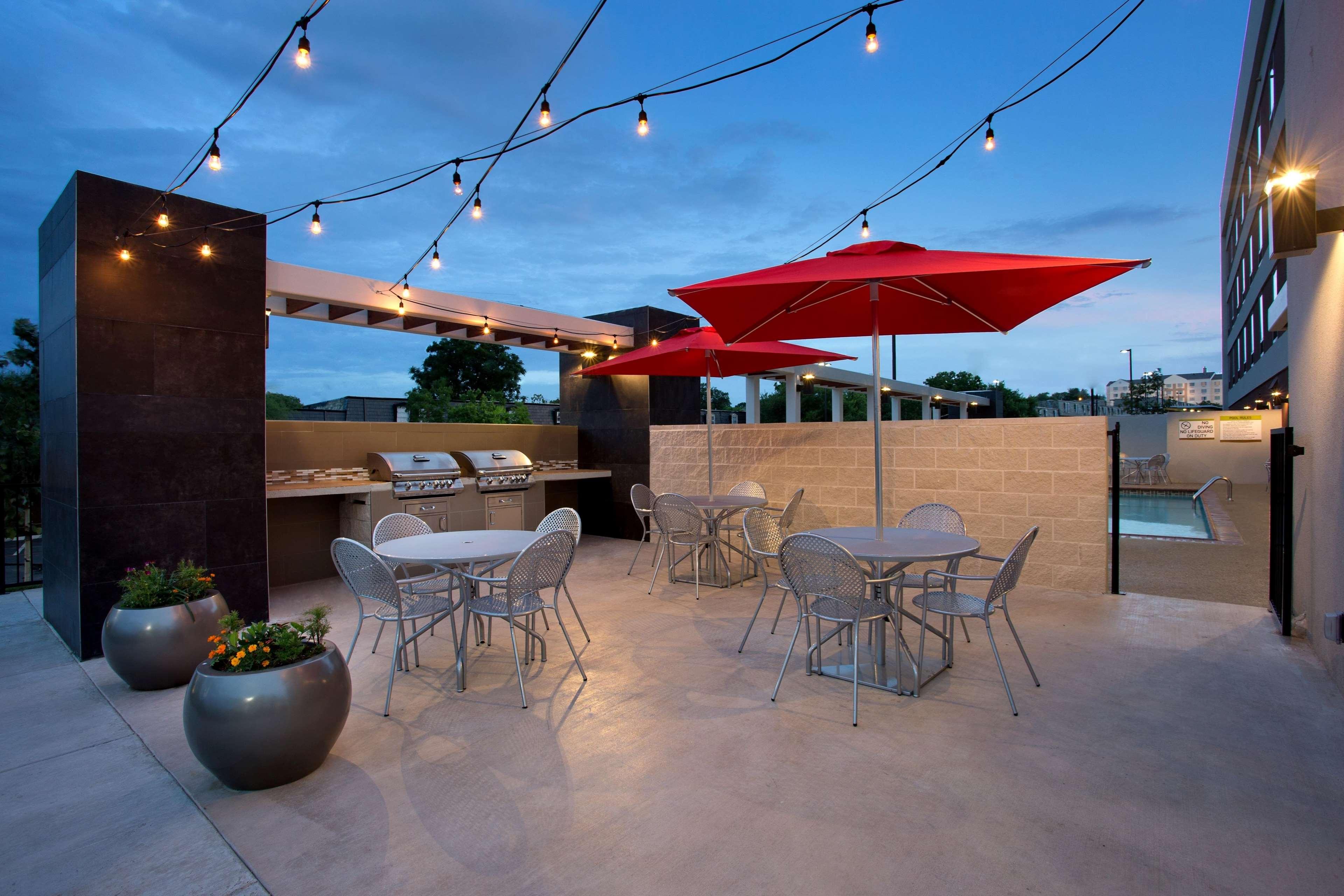 Home2 Suites by Hilton San Antonio Airport, TX image 8