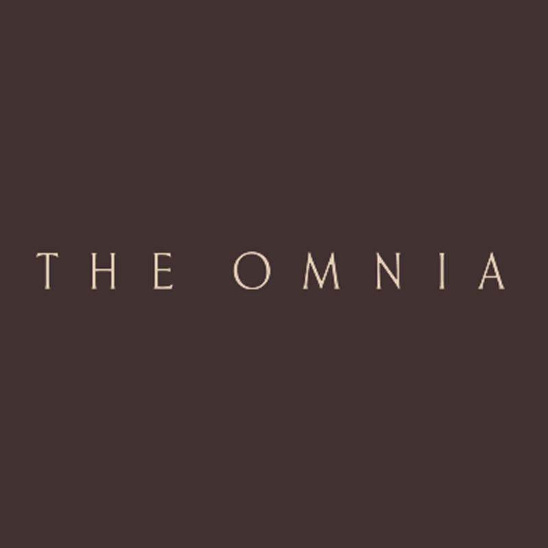 THE OMNIA