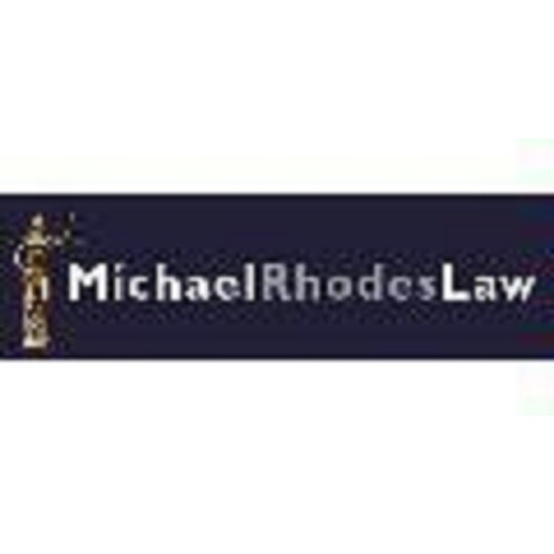 Michael Rhodes Law, PLLC