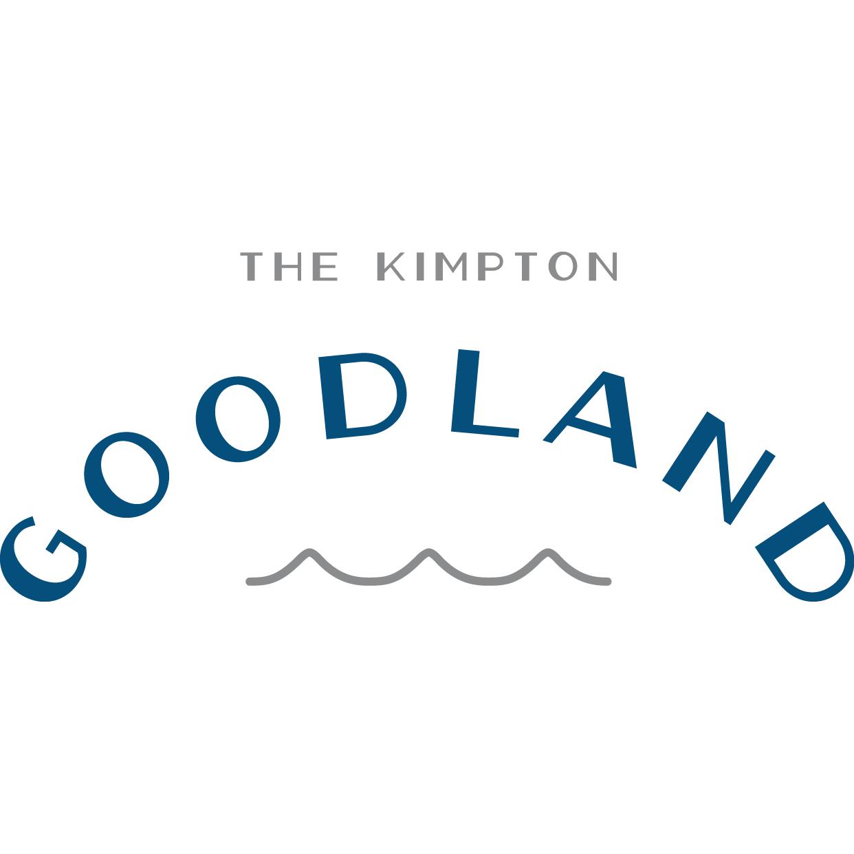 Kimpton Goodland