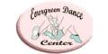 Evergreen Dance Center image 0