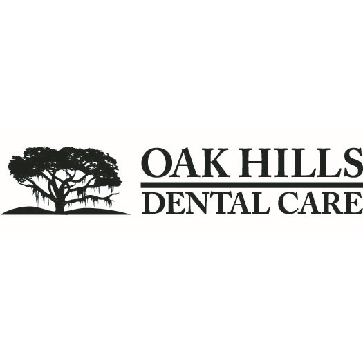Oak Hills Dental Care