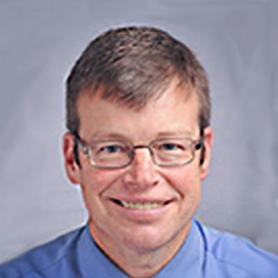Thomas Lewis, MD