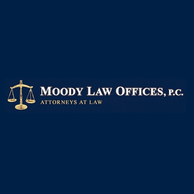 Moody Law Offices, P.C.