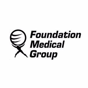 Foundation Medical Group