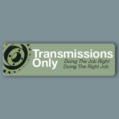 Transmissions Only