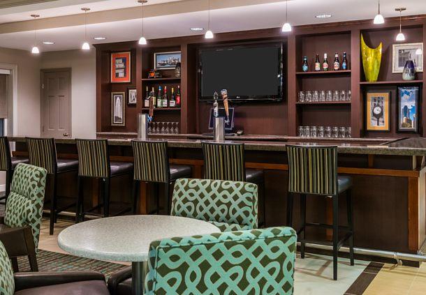 Residence Inn by Marriott Charlotte SouthPark image 6