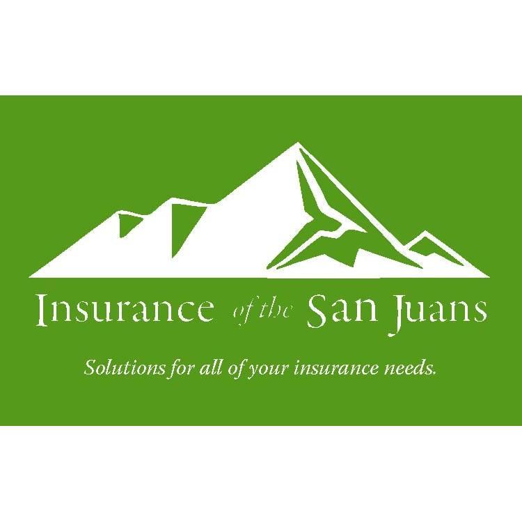Insurance of the San Juans