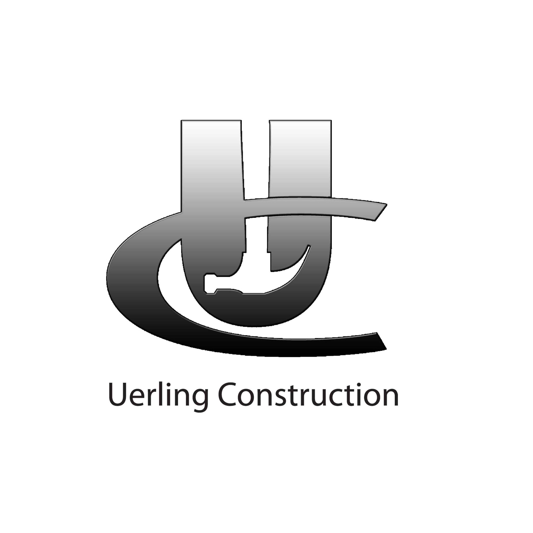 Uerling Construction, LLC