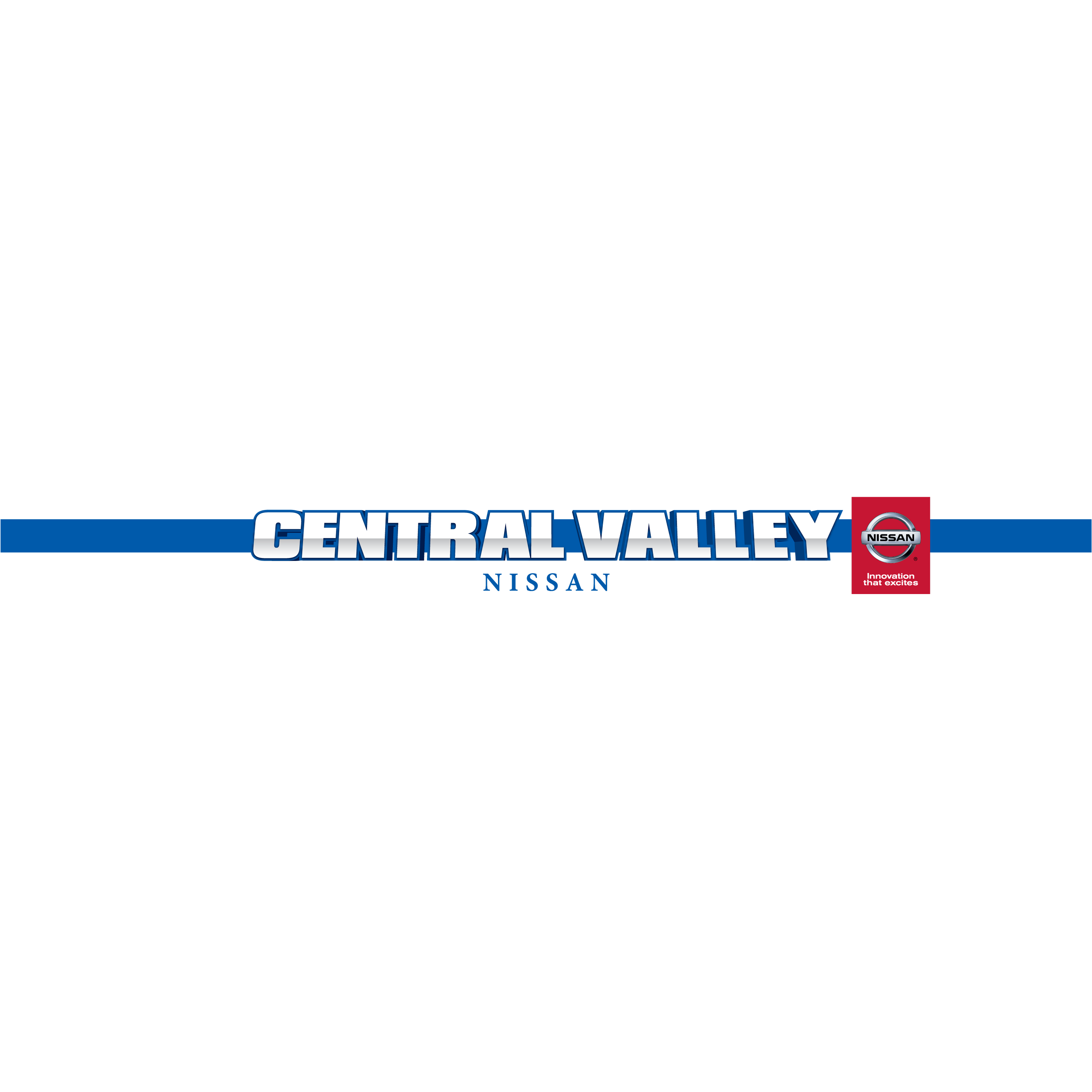 Central Valley Nissan Modesto Ca Business Directory