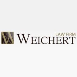 The Weichert Law Firm