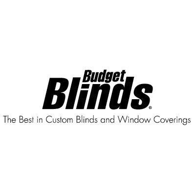 Budget Blinds of Janesville image 9