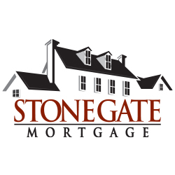 Stonegate Mortgage Associates image 4