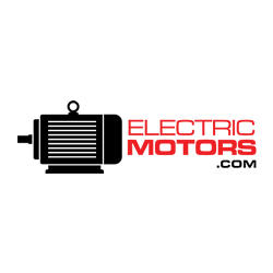 Electric Motors Inc image 0