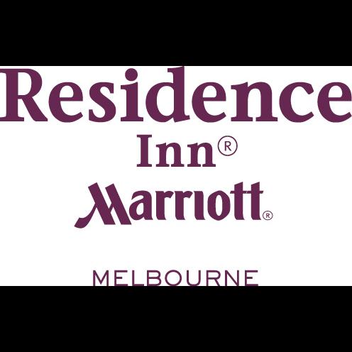 Residence Inn by Marriott Melbourne image 10