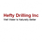Hefty Drilling Inc