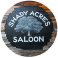 Shady Acres Saloon