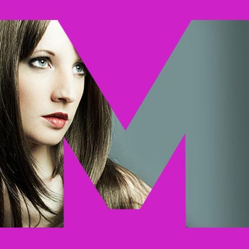 Mallory Cook - MMC Style
