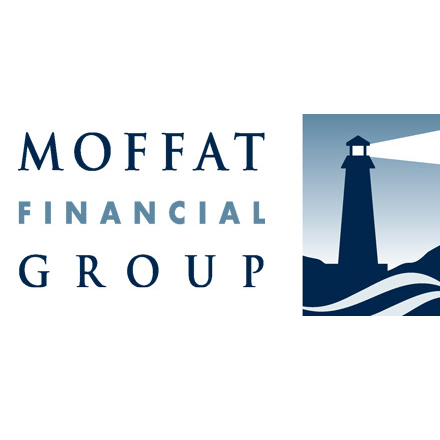 Moffat Financial Group image 4