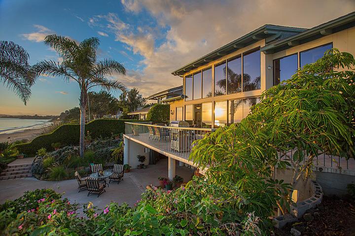 Paradise Retreats Property Management image 1