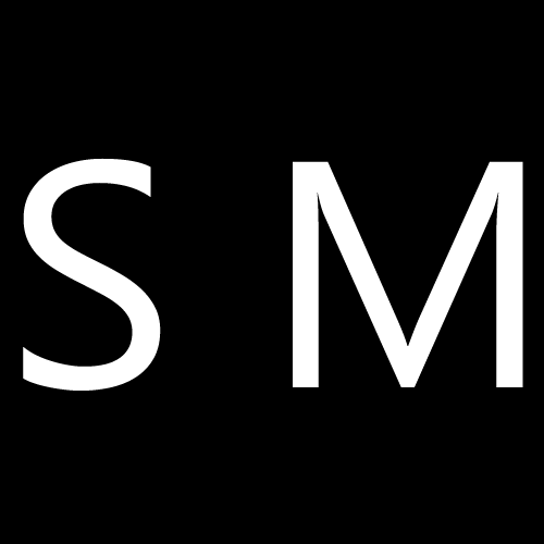 Sunstreet Mortgage LLC