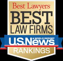 Charles Pitman Attorneys At Law, LLC image 0